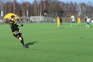 170324_hammarby_ilves05