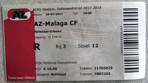 170726_alkmaar_malaga01
