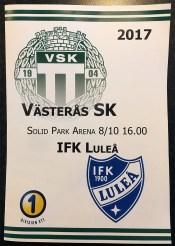 171008_VSK_lulea03