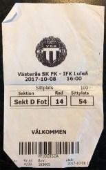 171008_VSK_lulea04