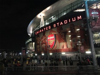 180315_Arsenal_Milan07