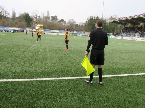 180317_maidstone_sutton31