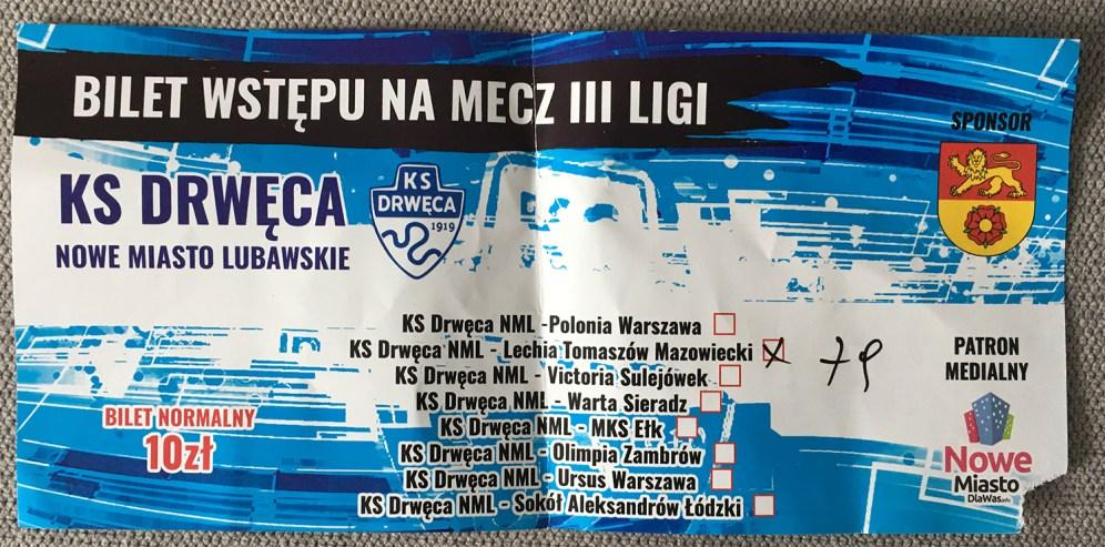 180408_drweca_lechia19