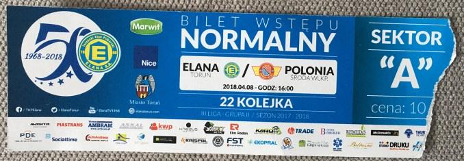 180408_torun_polonia24
