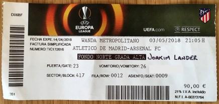 180503_atletico_arsenal41