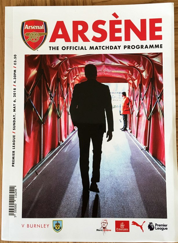 180506_arsenal_burnley15