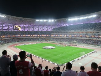 181004_qarabag_arsenal30