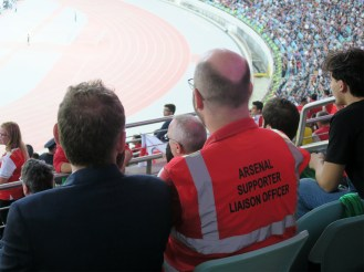 181004_qarabag_arsenal33