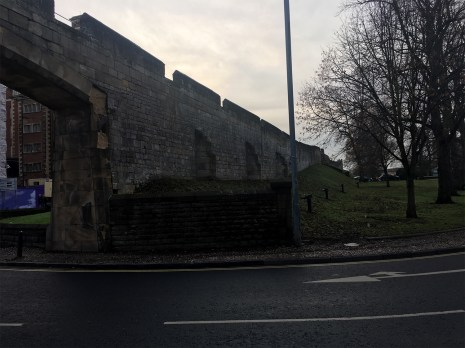 181204_york_leamington05
