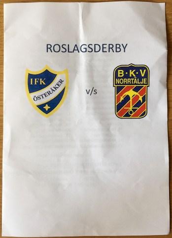 190511_IFK_BKV11