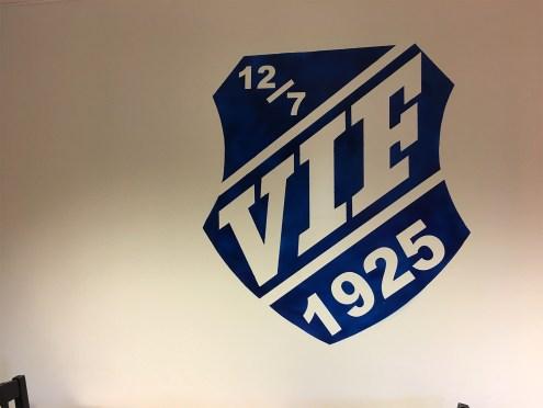 190525_VIF_EIF11
