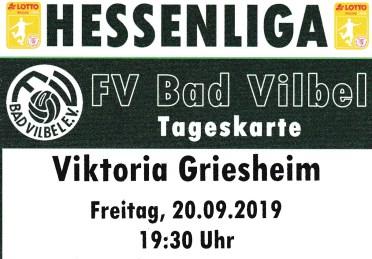 190920_vilbel_griesheim54