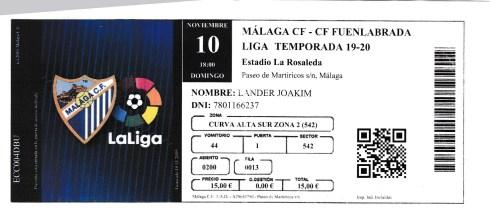 191110_malaga_fuenlabrada