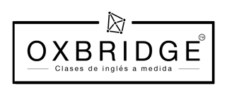 Resultado de imagen de oxbridge logo