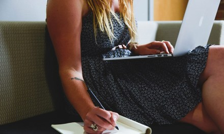 Top 10 Careers for Working Moms