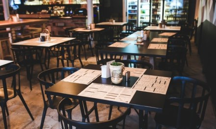 A Day in the Life of a Restaurant Manager