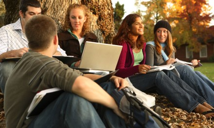 5 Habits That Successful Distance Learning Students Have in Common