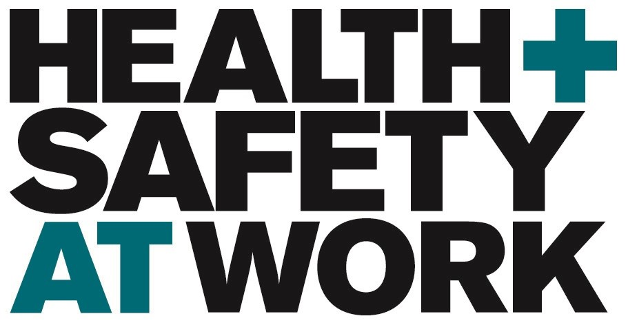 Safety At Work : Discover the biggest health and safety risks in south