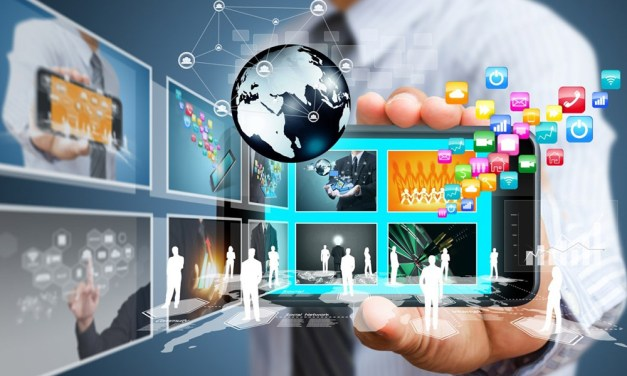 5 Best Mobile Apps for Project Managers