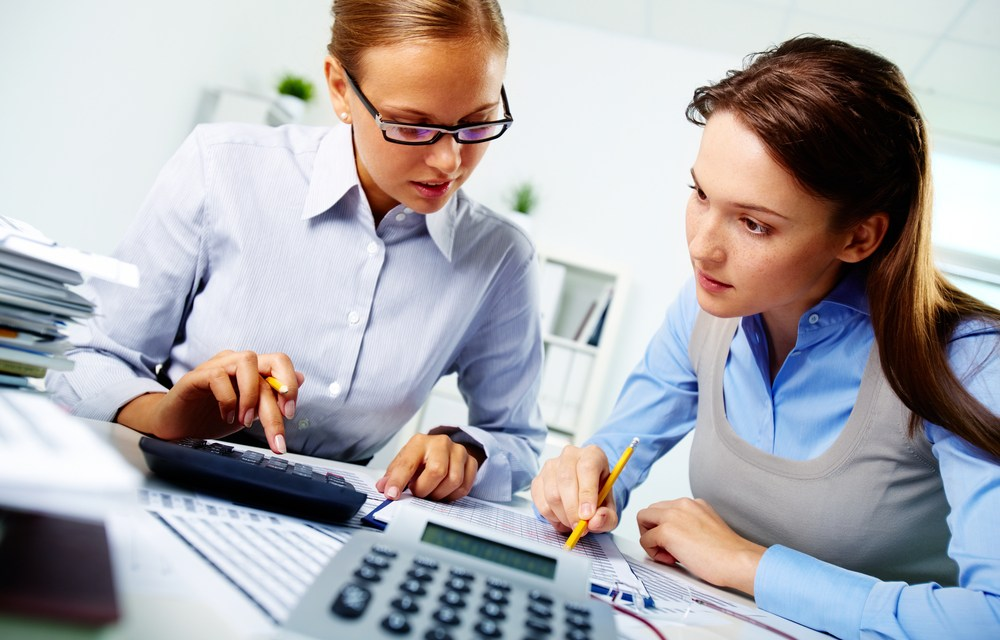 4 Tips for a Successful Career in Financial Management