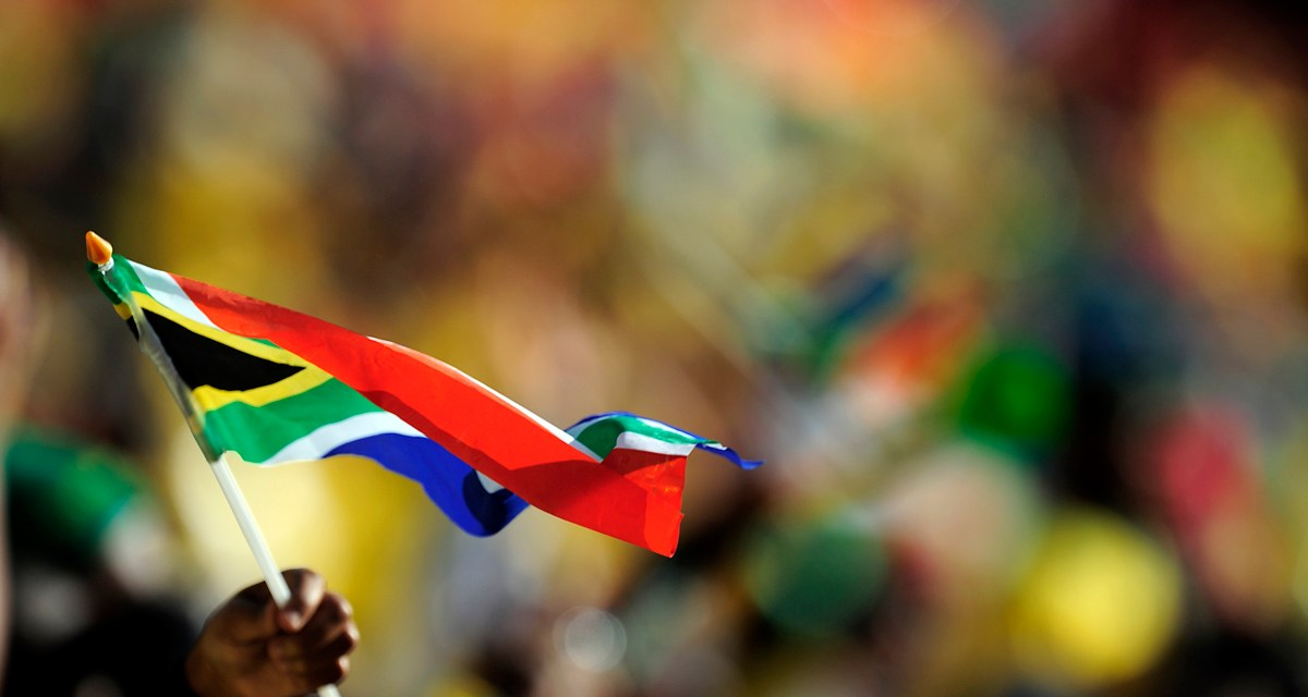 Uniquely South African Sayings that Confuse Other Countries