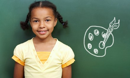 Discover the Basic Stages of a Child's Emotional Development