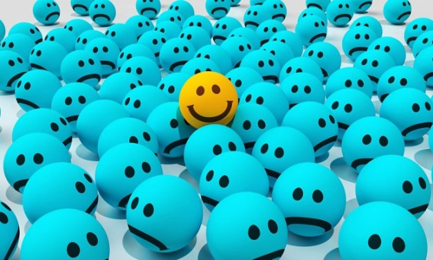 6 Reasons to Improve Your Emotional Intelligence