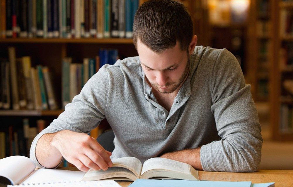 Is Distance Education the Right Choice for You?