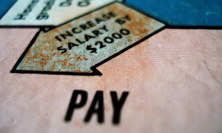 How to Negotiate a Salary Increase