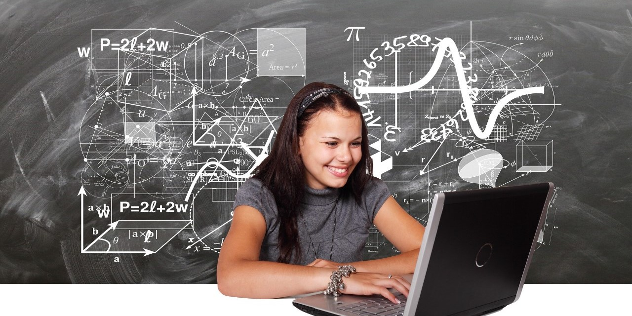 Make Distance Learning Work For You