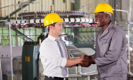 Top Tips from Recruiters in the Health and Safety Industry