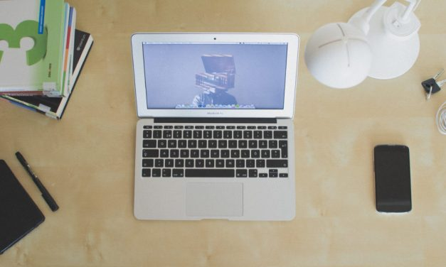 The Benefits of Studying an Online Course
