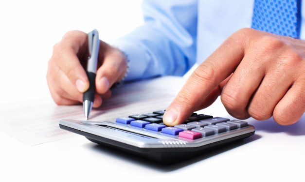 How to Market Your Skills as a Freelance Accountant