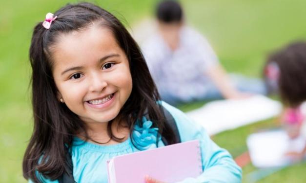 Essential Parent-Teacher Communication Skills for Playschool Teachers