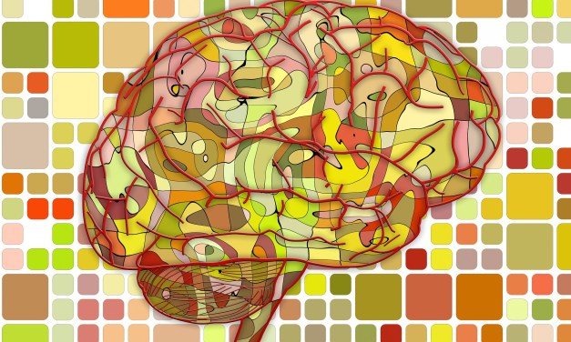Train your brain! 7 Tips for Boosting Your Mental Abilities