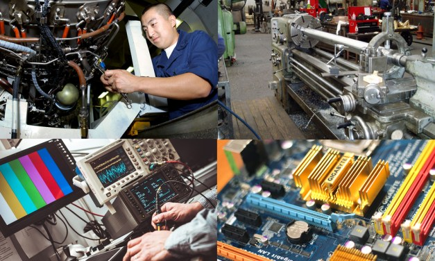Confused About the Differences in Engineering Qualifications? Here's What You Need to Know