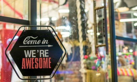 7 Ways That Modern Advertisers Are Changing the Game