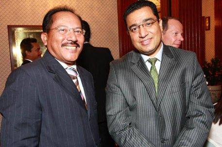 1st_december_2008_the_oxford__cambridge_society_malaysia_dialogue_series_20101228_1225179026