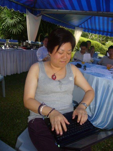 2009_agm__v-ps_cocktails_20101020_1209391639