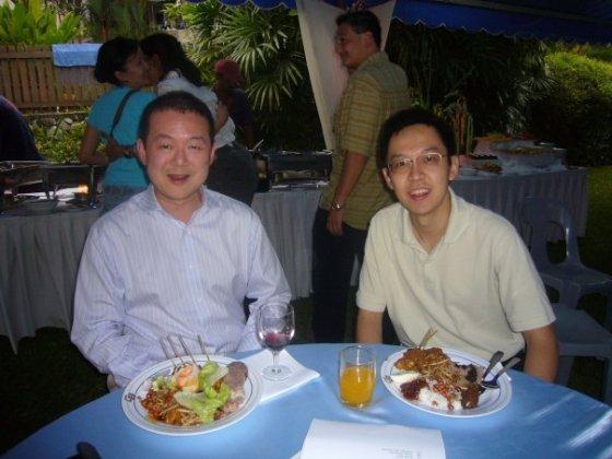 2009_agm__v-ps_cocktails_20101020_1274798151