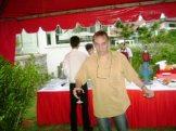 50th_agm_july_1st_2012_8_20120701_1075397846