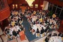 50th_anniversary_dinner_20101020_1317232548