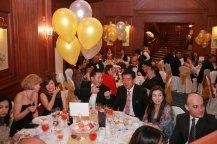 50th_anniversary_dinner_20101020_1443434363