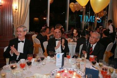 50th_anniversary_dinner_20101020_1516179500