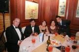 50th_anniversary_dinner_20101020_1517446761