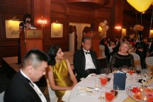 50th_anniversary_dinner_20101020_1965170671