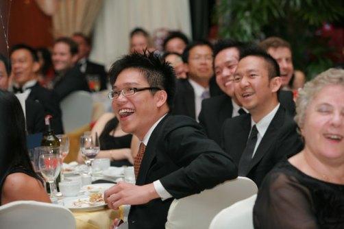 50th_anniversary_dinner_20101020_1989200320