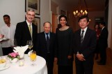 a_dinner_and_discussion_with_hrh_raja_nazrin_shah_20101228_1263581909
