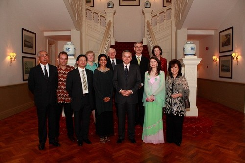 a_dinner_and_discussion_with_hrh_raja_nazrin_shah_20101228_1564057226