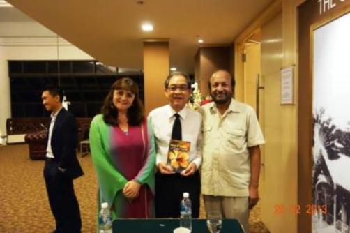 a_private_evening_with_dato_dr_m_shanmughalingam_3_20130309_1096364846